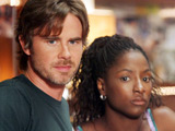 'True Blood' actress hints at movie
