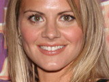 Eliza Coupe promoted to 'Scrubs' regular