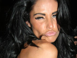 DS Fantasies: Katie Price's next lover
