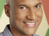 Keegan Michael Key joins 'Gary Unmarried'