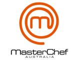'MasterChef Australia' host axed