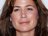 Maura Tierney drops out of 'Parenthood'