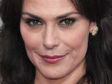 Is Michelle Forbes the new Alan Dale?