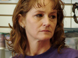 Melissa Leo chats 'The Fighter'