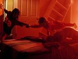 'Poltergeist' remake 'gets release date'