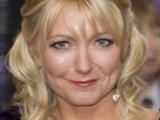 'Kathy Barnes' eager for 'Oaks comeback