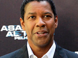 Denzel Washington for new Fox series?