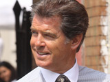 Brosnan to lead 'Salvation Boulevard'