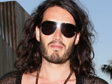 Russell Brand to cut hair for movie career