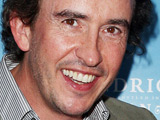 Coogan arranging 'Partridge' film over Skype