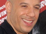 Ericson Core to direct 'xXx 3'