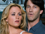 HBO renews 'True Blood', 'Entourage'