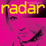 Britney Spears: 'Radar'