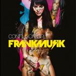 Frankmusik: 'Confusion Girl'