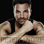 Peter Andre: 'Behind Closed Doors'