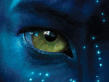'Avatar' Day to be held on August 21