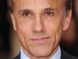 Christoph Waltz cast as 'Hornet' villain?