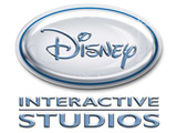 Disney predicts 'profound changes' for films