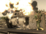 'Bad Company 2' gets dedicated servers
