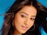 Mahi Gill signs up to 'Dabangg'