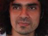 Imtiaz Ali: 'I understand today's youth'