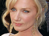 Joely Richardson tapped for 'The Tudors'