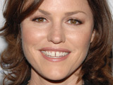 Jorja Fox returning to 'CSI'