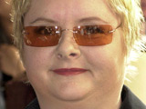 Szubanski: 'I'm winning my weight battle'