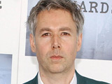 Beastie Boys Yauch gives hospital update