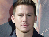 Channing Tatum 'wishes he was less wimpy'