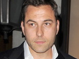 Walliams cast as 'Schmucks' banker