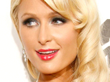 Paris Hilton quotation makes dictionary