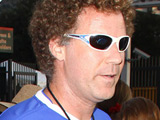 Will Ferrell signs for 'Must Go' comedy