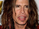 Aerosmith's Steven Tyler for solo career