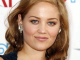 Erika Christensen tapped for 'Lie To Me'