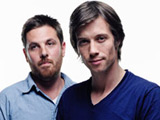 Zero 7 confirm new album tracklisting