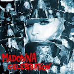 Madonna: 'Celebration'