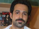 Emraan 'gets a six-pack' for new role
