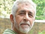 Naseeruddin to woo Vidya Balan