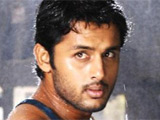 Telegu star Nitin to debut in 'Agyaat'