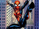 'Spectacular Spider-Girl' plans revealed