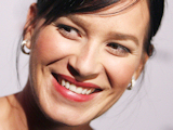 Franka Potente 'to guest star in House'