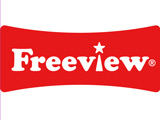 Price Drop TV returning to Freeview