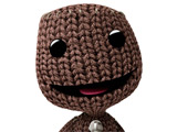 'LittleBigPlanet PSP' coming next month