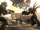 MS clamping down on early 'ODST' sales