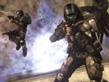'Halo 3: ODST' sells 2.5 million