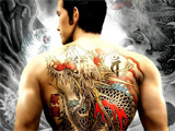 'Yakuza 3' to be released in the West?