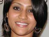 Konkona: 'I want to do a period film'