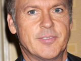 Michael Keaton joins 'Toy Story 3' cast