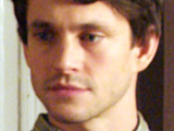 Hugh Dancy 'mistaken for terrorist'